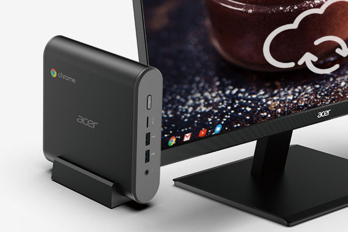 acer chromebox cxi3 celeron mod