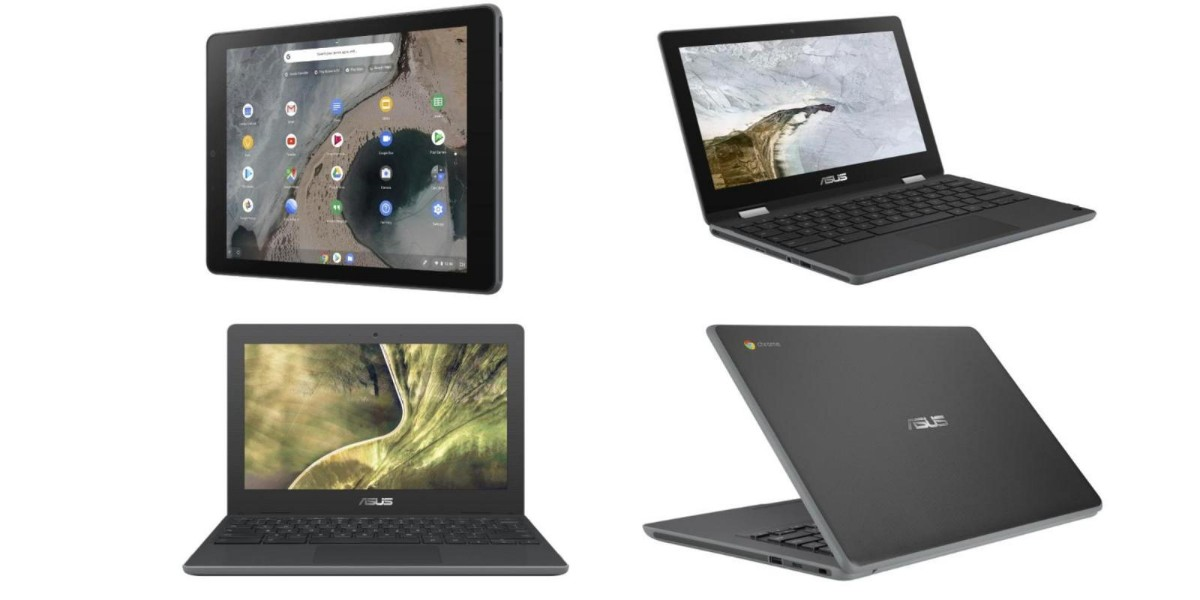 asus-chromebook-tablet-ces-2019