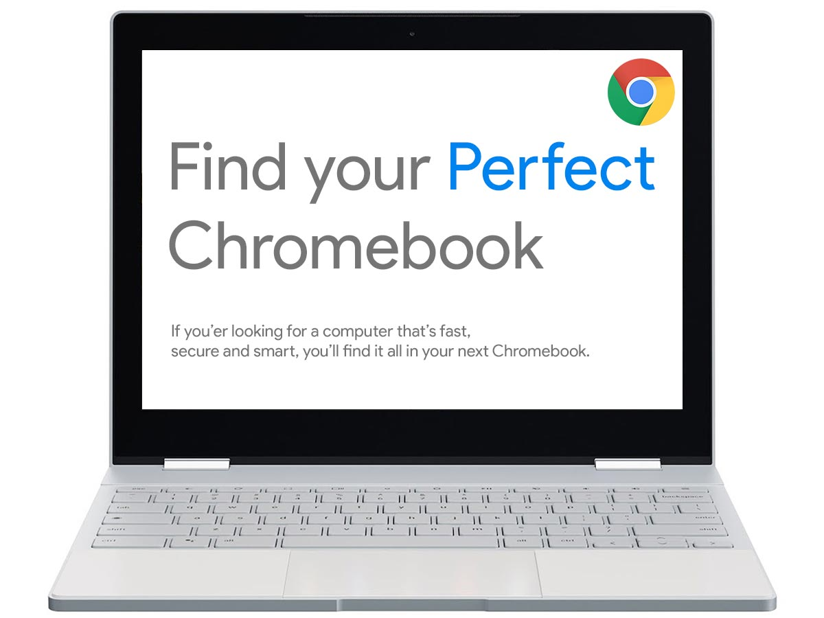 best-chromebook-2019-image