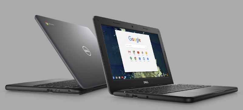 dell chromebook 3100 02