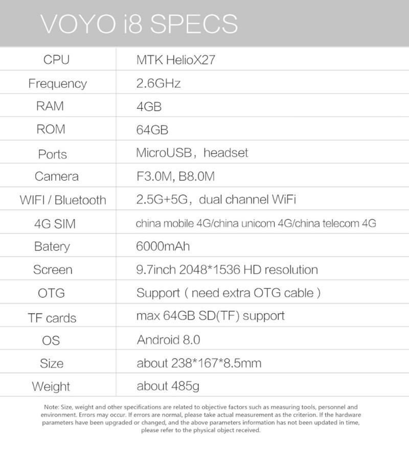 geekbuying-VOYO-i8-4G-LTE-Phablet-4GB-64GB-Blue-732496-