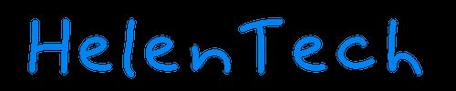 HelenTech