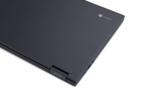 lenovo laptop yoga chromebook c630 8 Edited 160x90-「Google Pixelbook Go」の4K/Core i7モデルが米Amazonで販売開始も直送は不可