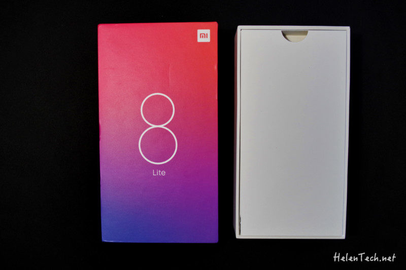 review Xiaomi Mi 8 Lite 03