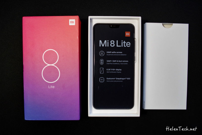 review Xiaomi Mi 8 Lite 04