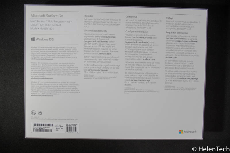 review_Surface_Go_04