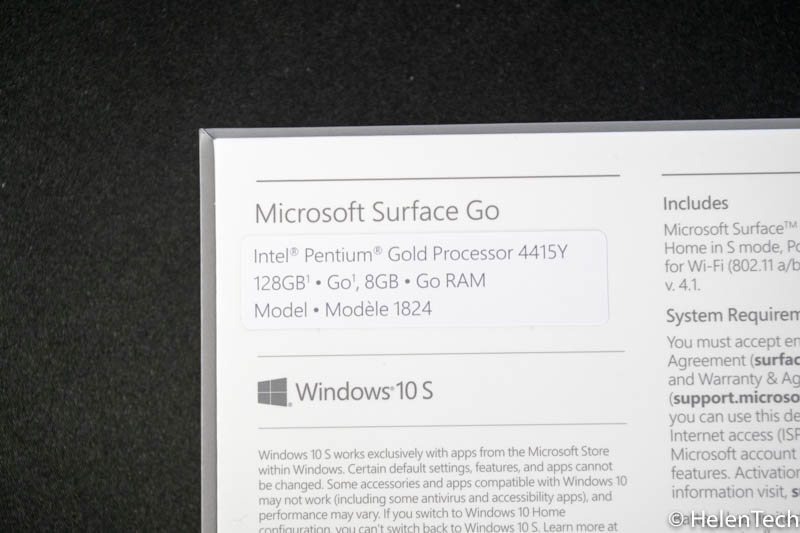 review_Surface_Go_05