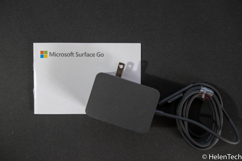 review_Surface_Go_08