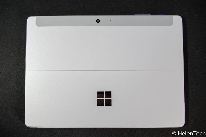 review_Surface_Go_13