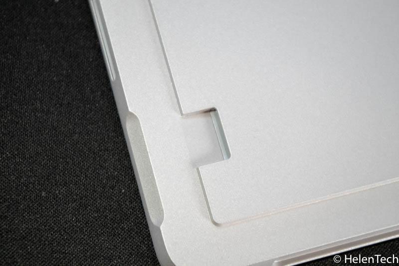 review Surface Go 15-マイクロソフトの「Surface Go」の8GBRAMモデルを購入したので遅まきながらレビューする!