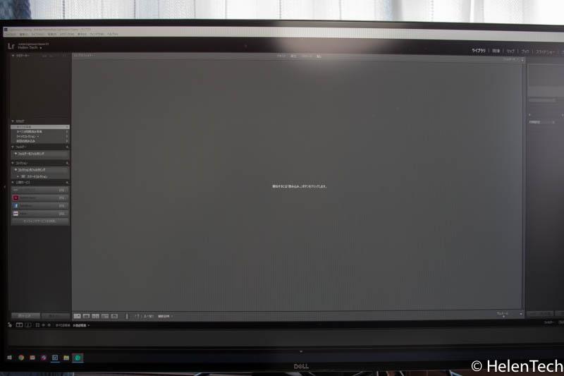 review Surface Go 18-マイクロソフトの「Surface Go」の8GBRAMモデルを購入したので遅まきながらレビューする!