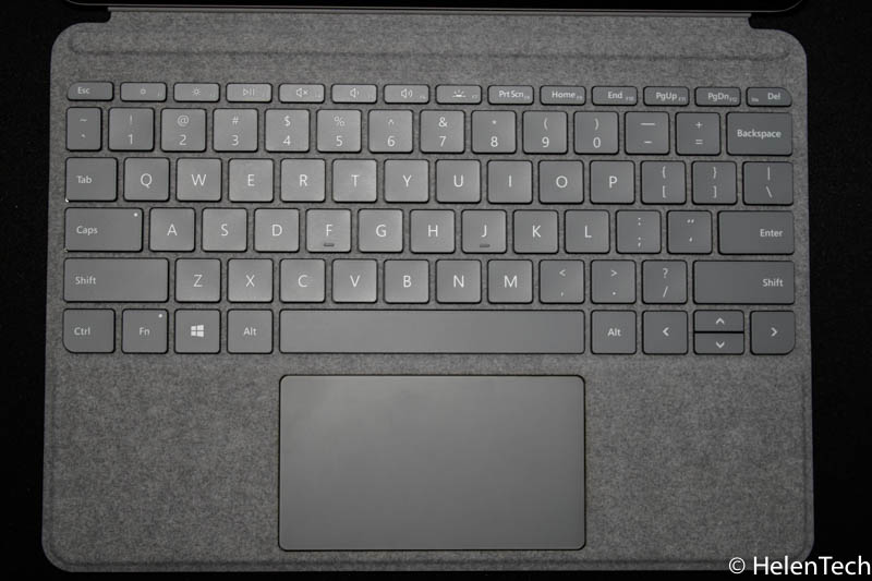 review_Surface_Go_25