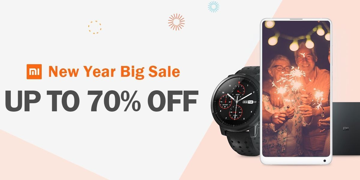 xiaomi 2019 new year sale 00