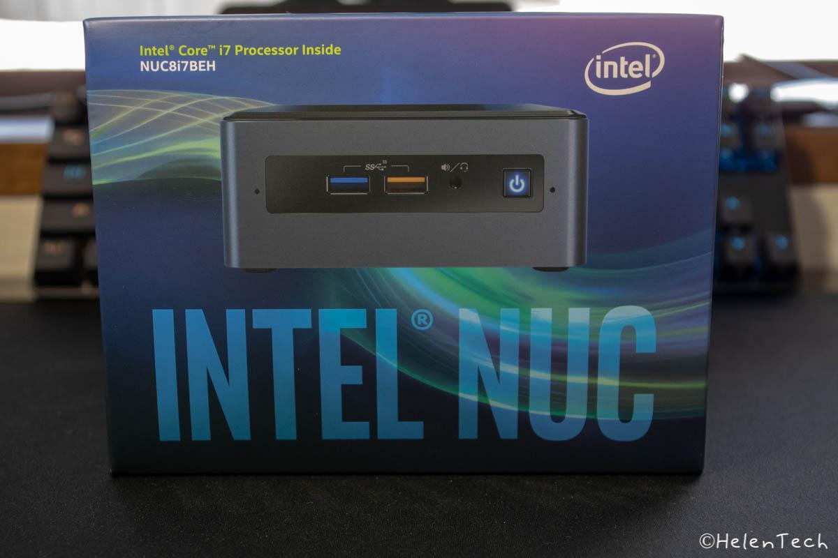 IntelNUC-0