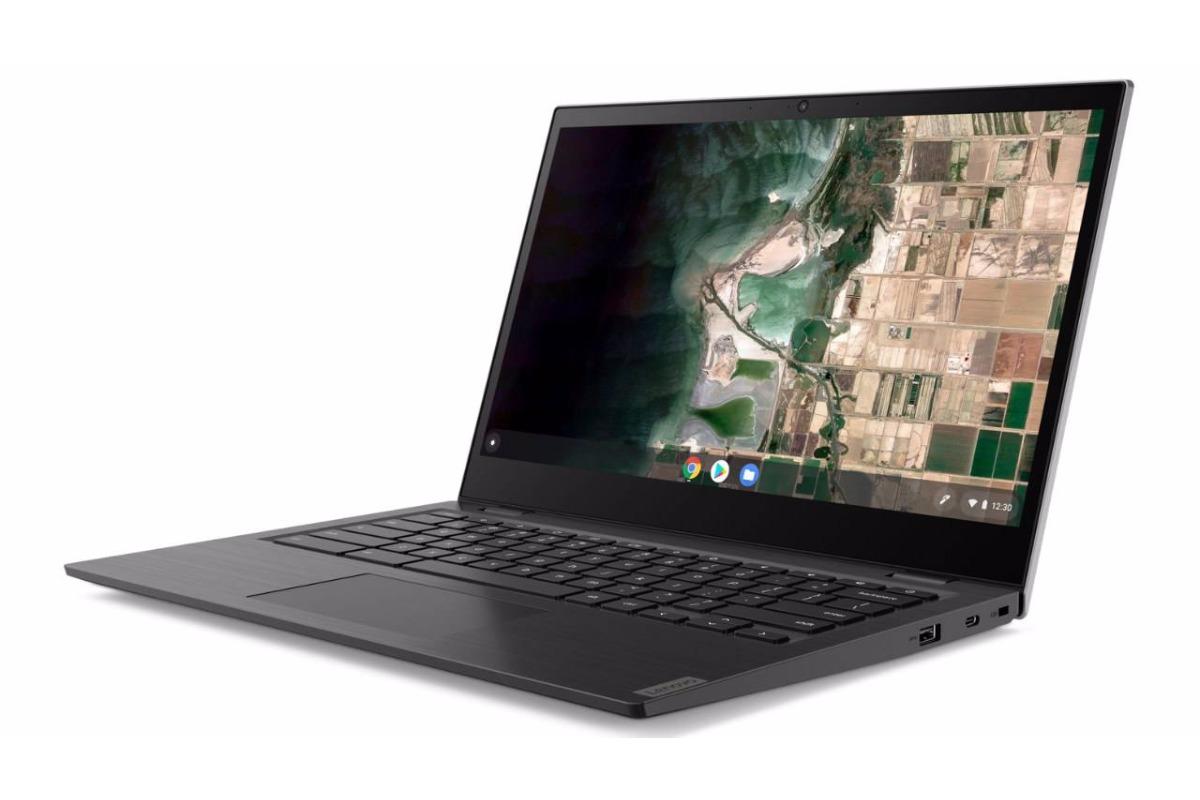 Lenovo Chromebook 14e image-レノボがAMD採用の「Lenovo 14e Chromebook Enterprise」を米国法人向けで発表しました!