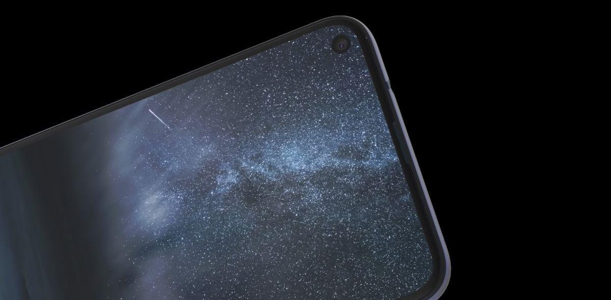Nokia 6 2 2019 image-「Nokia X71(8.1 Plus)」が4月2日に台湾で発表されるようです。パンチホール採用に48MPリアカメラ