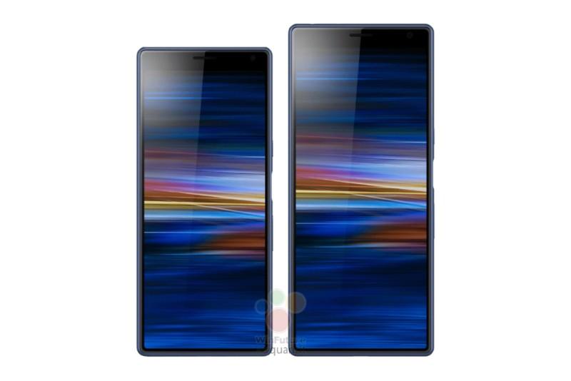 Sony-Xperia-XA3-Ultra 01
