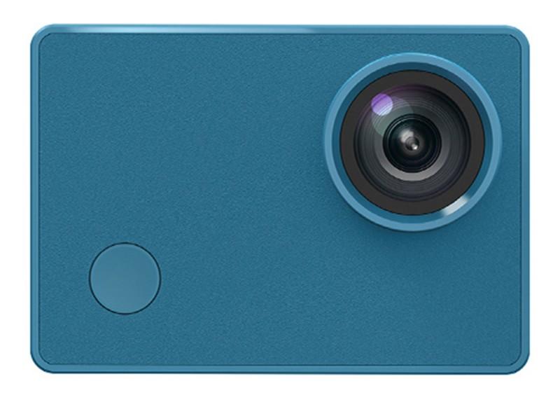 Xiaomi-Mijia-Seabird-4K-Sport-Camera