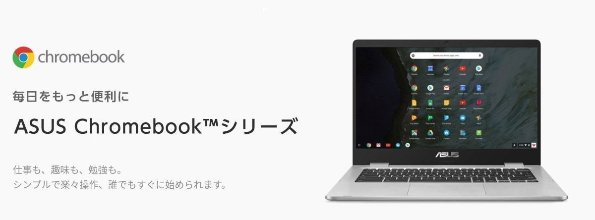asus store chromebook lp