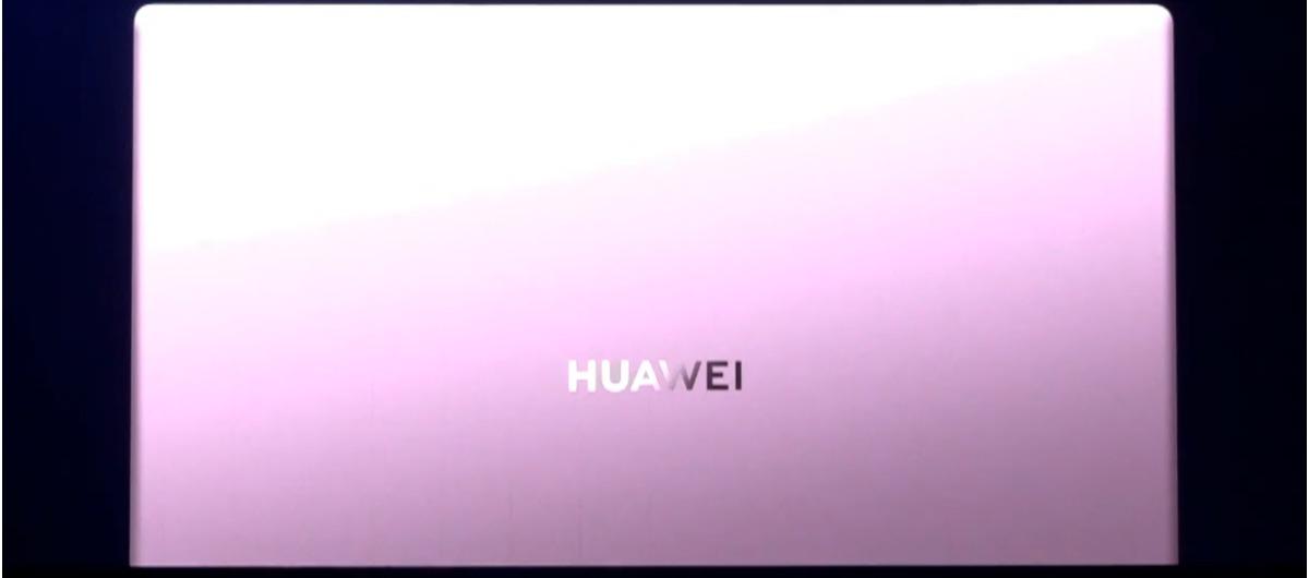 huawei matebook x pro 2019 release-Huaweiが新しく「MateBook X Pro」と「MateBook 14」の2つのノートパソコンをリリース