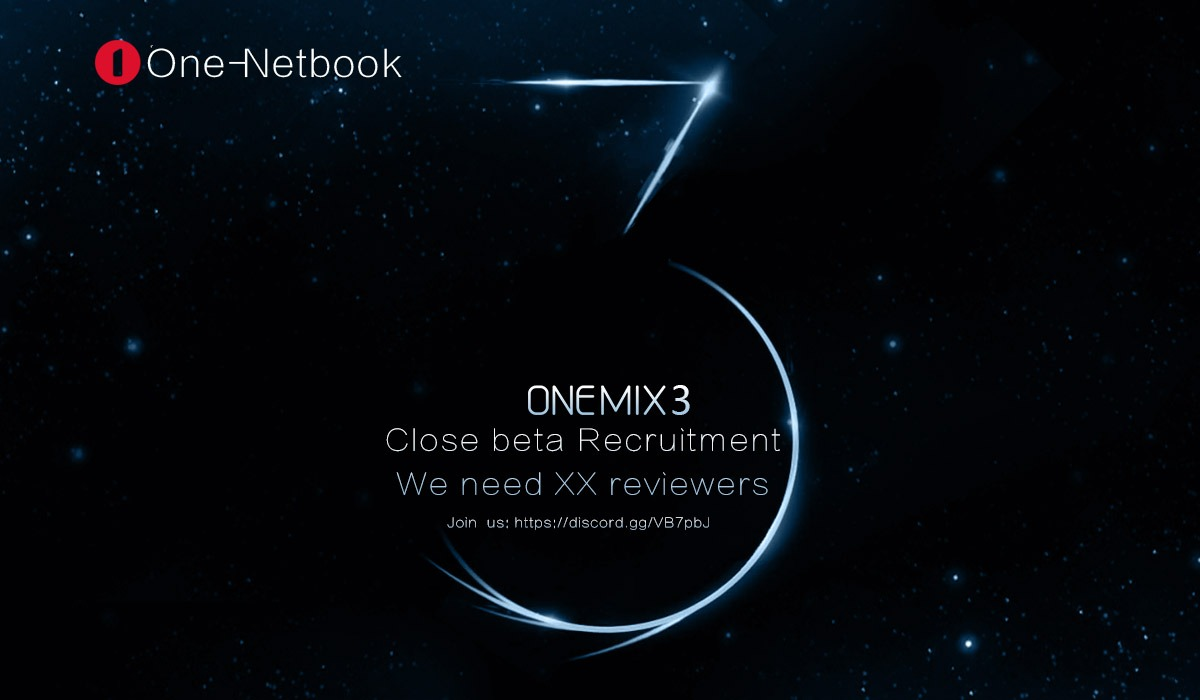onenetbook onemix 3beta 02
