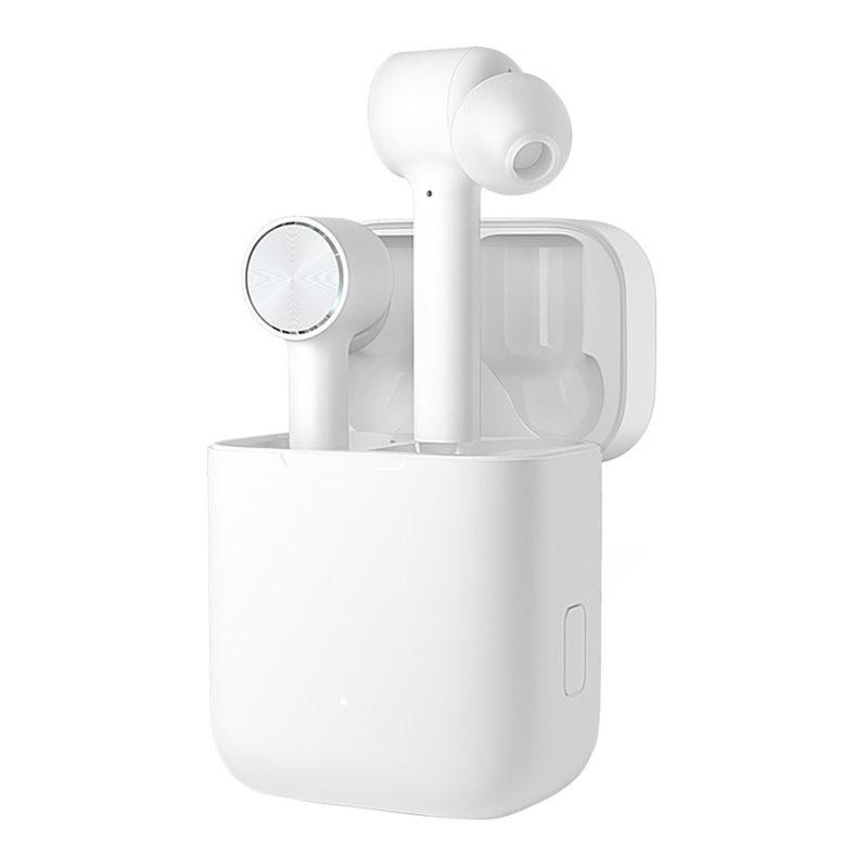 Xiaomi-Bluetooth-earphone-812214-