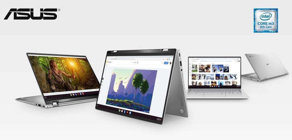 asus chromebook c434 store image-米国のASUSストアで「Chromebook Flip C434」の購読申し込みが始まりました。そろそろ発売です!