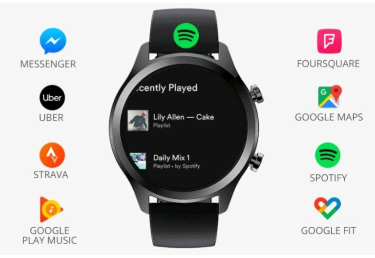 geekbuying ticwatch ima 768x528-Geekbuyingで「イースターセール」開催!SNSでシェアして最大40%オフクーポンがもらえる[PR]