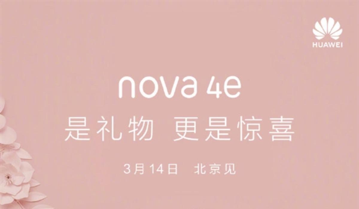 huawei nova 4e 00