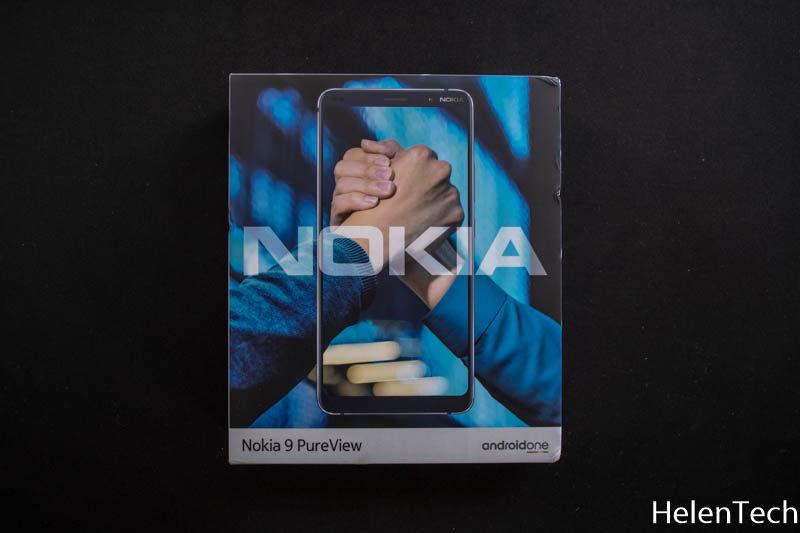 review_Nokia9_001