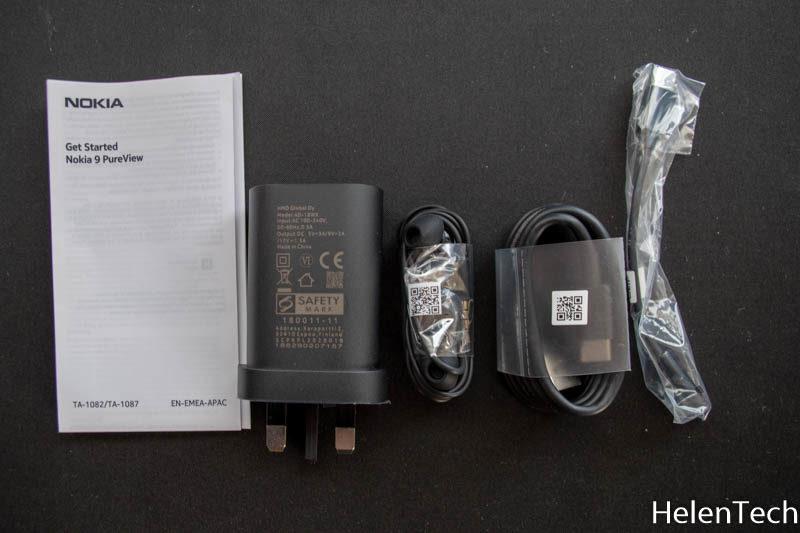 review_Nokia9_004