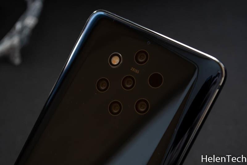 review_Nokia9_010