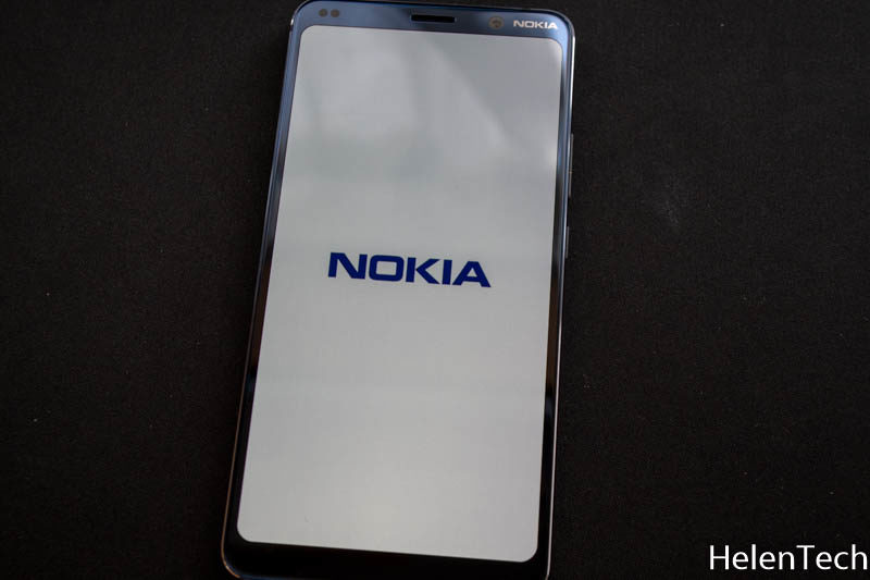 review_Nokia9_016