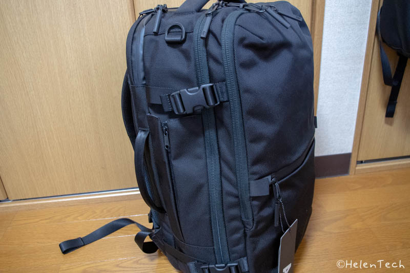 review_aer_travel_pack_2-6963
