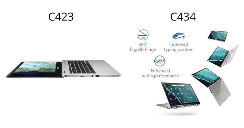 Chromebook c423 c434 comp 02