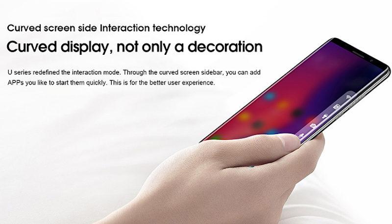 coolicool elephone u pro image 02