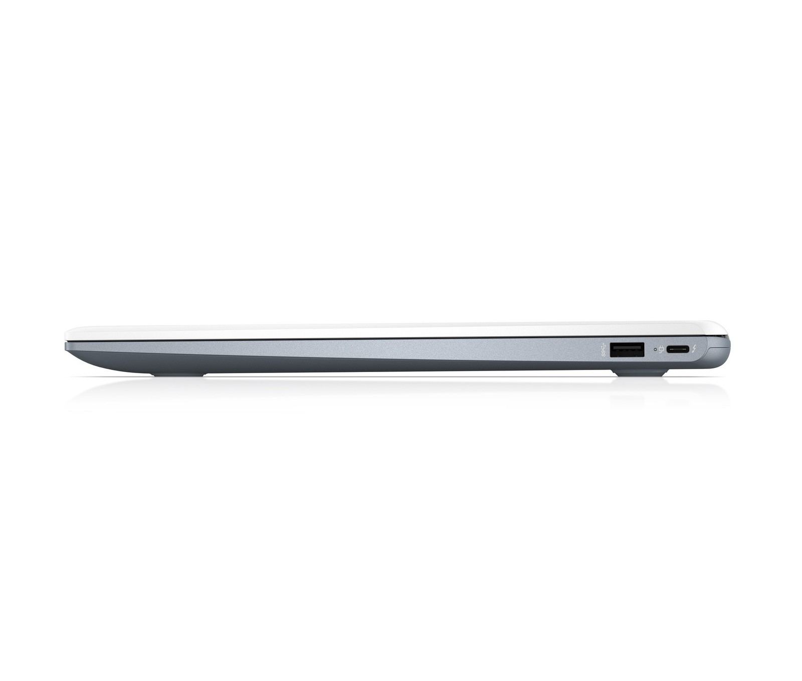 hp-chromebook-15-cloudbluet-leftprofile