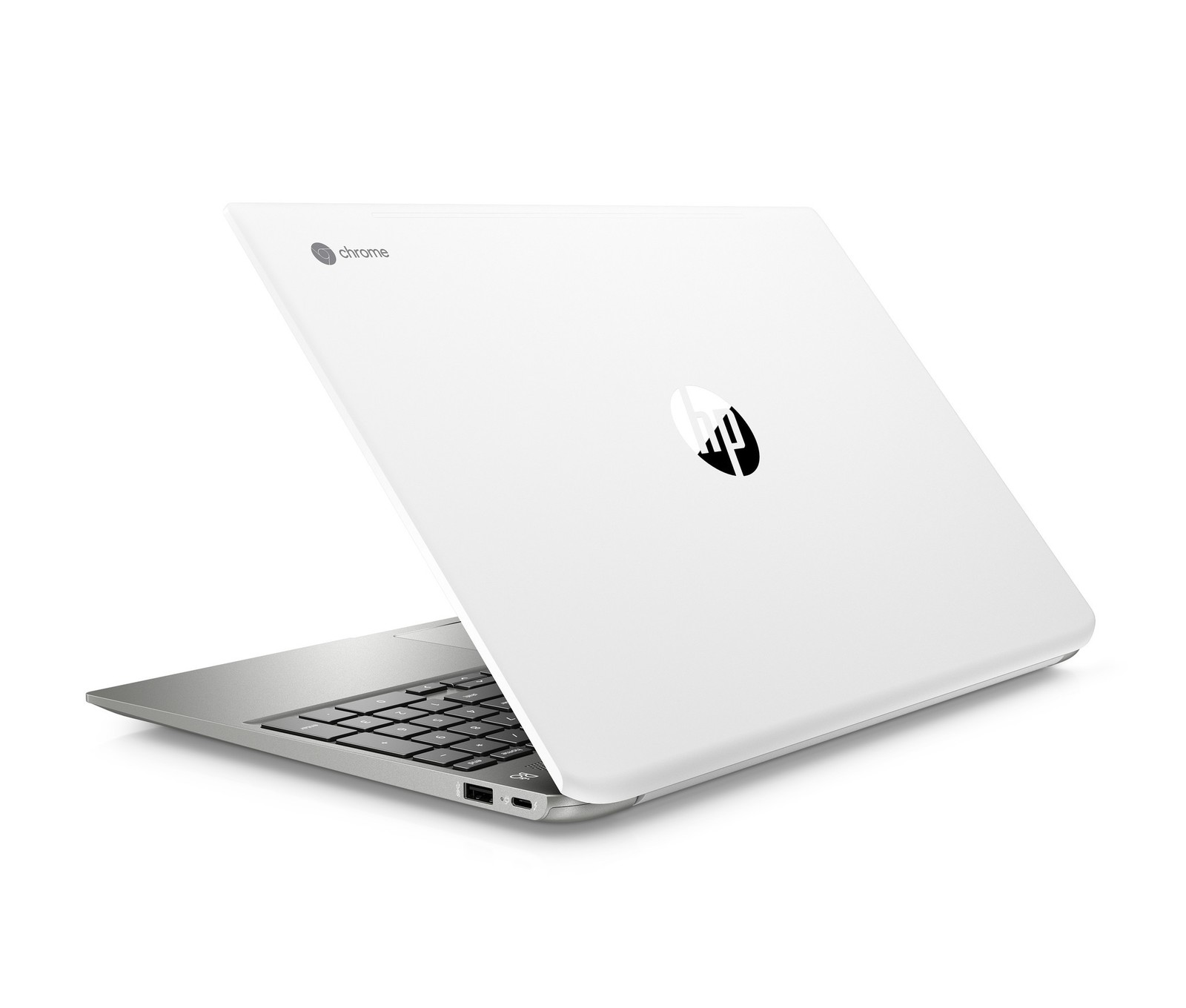 hp-chromebook-15-rearleft