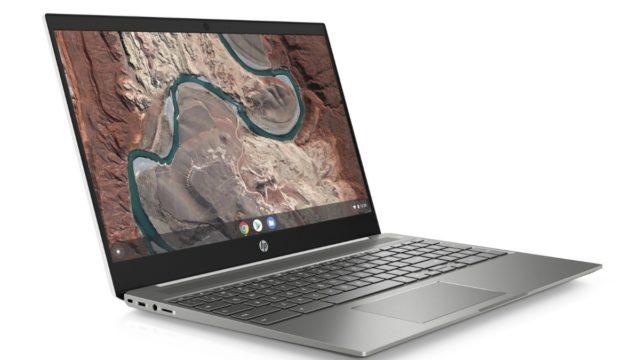 hp chromebook 15 image 1200 640x360-米国HPが新しい15インチの「Chromebook 15」をリリース!テンキー付きで449ドルから