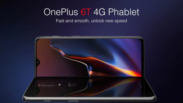 oneplus6t image 1200 640x360-GearBestで「OnePlus 6T」が499.99ドルになるフラッシュセール!本日のクーポンも更新中[PR]