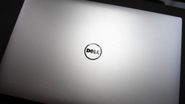 review DELL XPS15 640x360-「DELL XPS15 9560」をデルアンバサダーのXPS体験モニターで1か月間お試し!初見レビューあれこれ