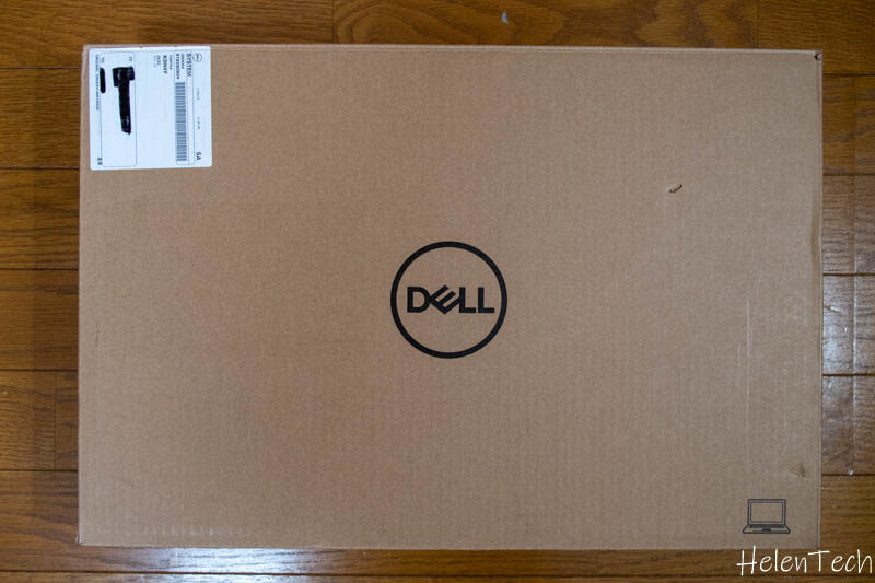 review_DELL XPS15_001
