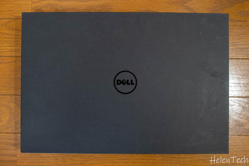 review_DELL XPS15_002