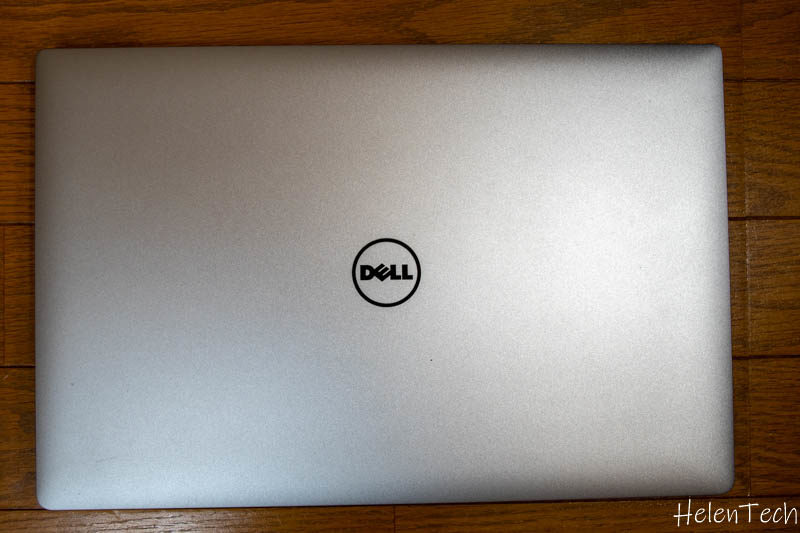 review_DELL XPS15_004