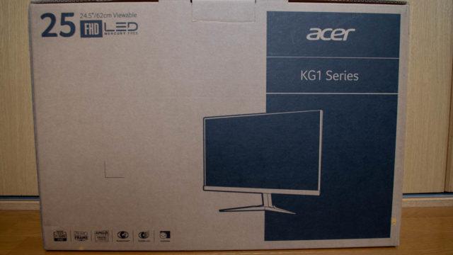 review acer kg1 640x360-Acerのゲーミングモニター「KG251QGbmiix 24.5インチ」を購入したのでざっくりレビュー