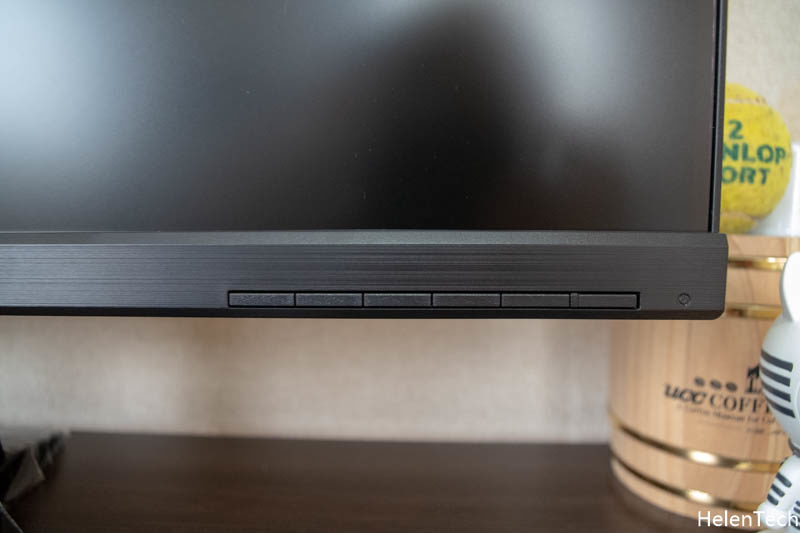 review_acer_kg1_005