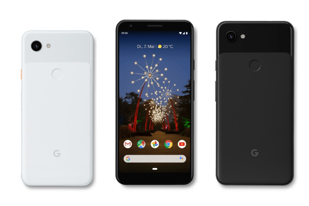 Google-pixel-3a-and-3axl-image