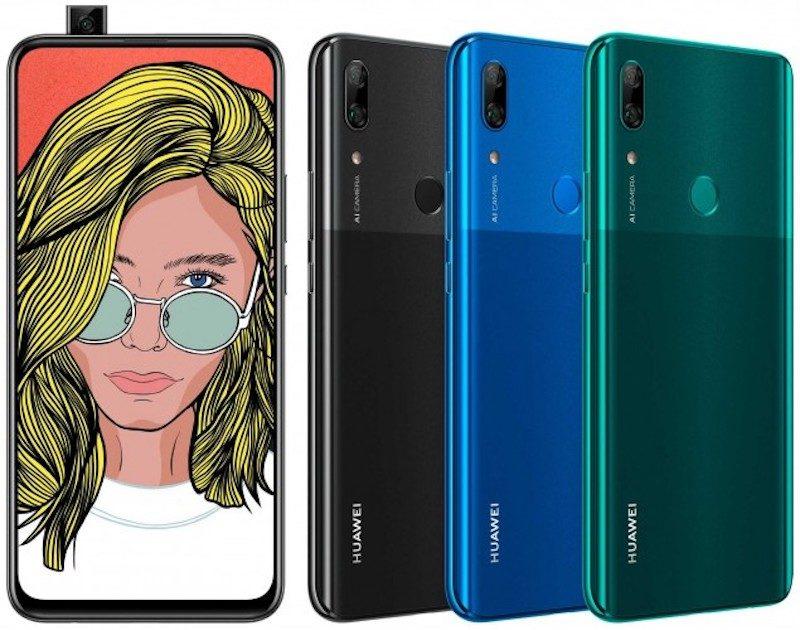Huawei-P-Smart-Z-01