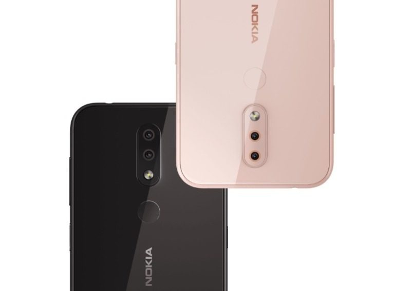 Nokia-4 2-image-02
