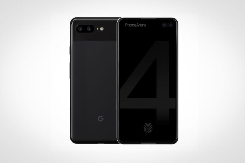 Pixel-4-base-render-buttonless-all-black